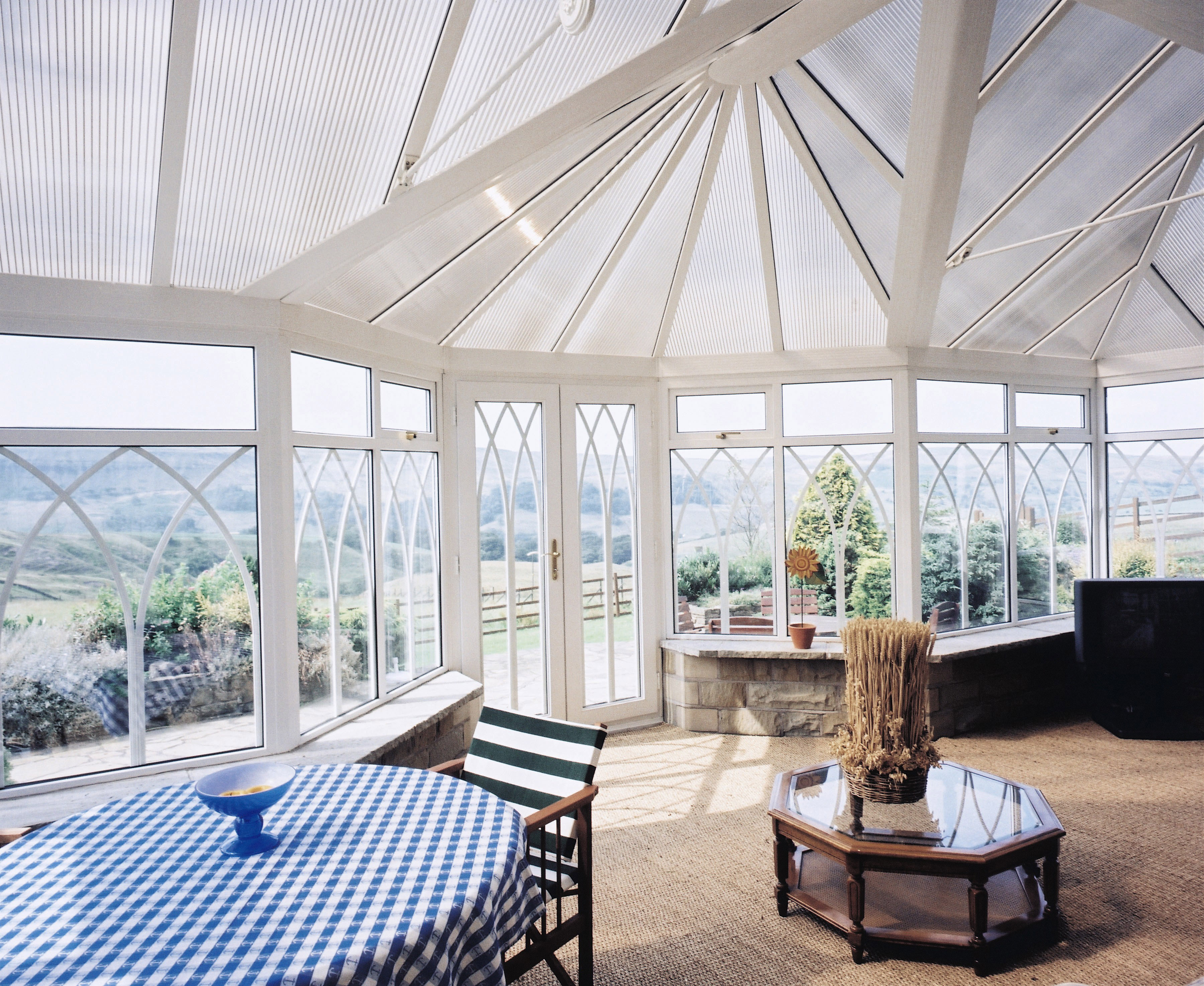 Conservatory Roof Gallery Newdawn Conservatory Roof